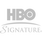 HBO SIGNATURE HD