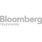 Bloomberg HD