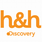 Discovery Home & Health